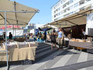 boerenmarkt-ondernemers-foto