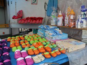hemans-schoenen-ondernemers-foto