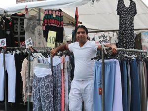 kleding-ondernemers-foto