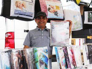 lucku-textille-ondernemers-foto