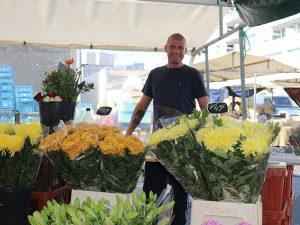 mikes-bloemenhandel-ondernemers-foto