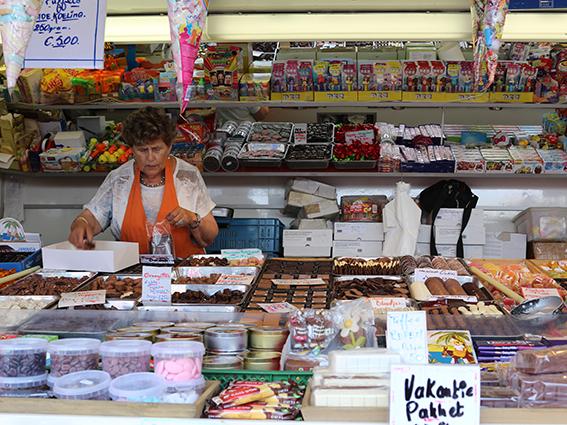 arbeider-snoepgoed-ondernemers-foto