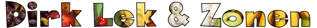 dirk-lek-groenten-logo