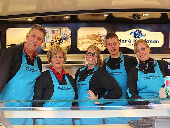 kwakman-vishandel-ondernemers-foto