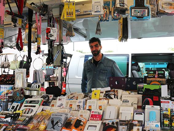 yusufi-ondernemers-foto