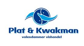 logo-kwakman